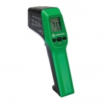 Greenlee 00103, TG-1000 Infrared Thermometer