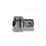 Beta Tools 001230319, 123Q Quick Release Adaptor for Wrench