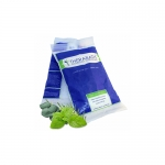 Therabath 0169, Eucalyptus Rosemary Professional Refill Paraffin Wax