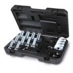 Beta Tools 015690015, 1569/B Assortment Tool for Silent Blocks