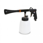 Beta Tools 019510051, 1951 Cleaning Gun, 1L