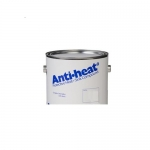Tempil 024000, Anti-Heat Heat Absorbing Compound