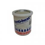 Tempil 024001, Anti-Heat Heat Absorbing Compound, 1 Gallon