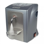 Gemoro 0377, UltraSpa Professional Jewellery Cleaning System