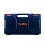 Testo 0516 1200, Service Case for Testo Meters