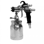 Titan Tool 0524027, Maxum Elite Spray Gun