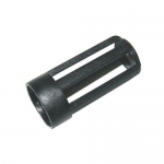 Testo 0554 0755, Metal Protection Cage for Humidity Probes