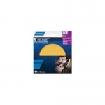 Norton 07660700763, Sanding Discs 8in PSA, 40E Grit