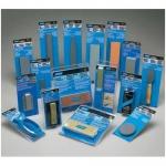 Norton 07660787934, Economy Tool & Knife Sharpener, 8in x 2in x 3/4in