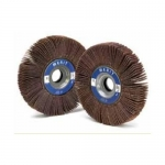 Norton 08834123014, Flap Wheels High Performance, 6000 RPM, 120 Grit