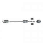 EMD Millipore 1.50244.0001, HPLC Cartridge, Purostar NH2 Cart 125-4 1