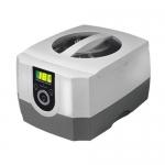Sper Scientific 100004, High Powered Ultrasonic Cleaner