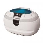Sper Scientific 100005, Mini Ultrasonic Cleaner