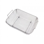 Mettler Electronics 1065, Cleaning Basket for 10L Ultrasonic Cleaner