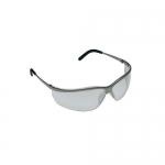 3M Personal Safety 11345-10000-, Metaliks Eyewear I/O Mirror Lens