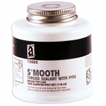 Anti-Seize Technology 15005, S'MOOTH Thread Sealant with PTFE