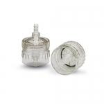 Sartorius 16508———-B, In-Line Polycarbonate Filter Holder, 50 mm
