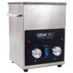 Gemoro 1732, 2QTH Next-Gen Ultrasonic