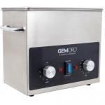 Gemoro 1735, 3QTH Next-Gen Ultrasonic