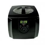 Gemoro 1785, 1.2 Quart Ultrasonic, Digital Control Timer