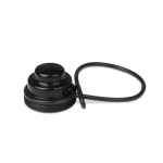 Marinco 199111PK, Universal Watertight Connector Cap