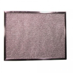 Honeywell 203368, 203368-Series Replacement PreFilter for Air Cleaners