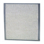 Honeywell 203369, 203369-Series Replacement PreFilter for Air Cleaners