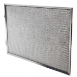 Honeywell 203372, 203372-Series Replacement PreFilter for Air Cleaners