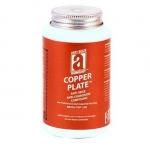 Anti-Seize Technology 21010, Copper Plate Anti-Seize Compound