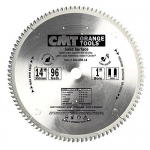 "CMT 223.096.14, 223-US-Series Saw Blade ""Solid Surface"""