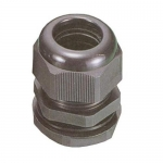 Morris 22544, 1.18″ to 1.50″ Nylon Cable Gland w/ M.T.