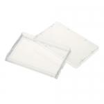 Celltreat Scientific Products 229501, Well Non-Treated Plate with Lid