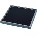 Ika Works 2339600, AS 501.5 Dish Attachment w/ Anti Slipping Foil