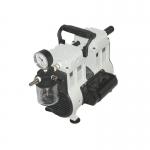 Welch 2581B-50, Wob-L 100 l/min 1 Phase UL/CSA Dry Pump