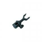 Ika Works 2597000, AS 1.13 Ground Section Holder for Holder