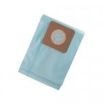 Tornado 259PB, Paper Collection Bag (6 Pack)