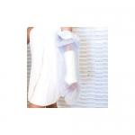 Seal-Tight 26502, 23″ Freedom Pediatric Arm Moisture Protection