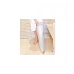 Seal-Tight 26501, 32″ Freedom Adult Leg Moisture Protection
