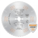 CMT 281.672.12M, 281.6-7 Chrome Coated Circular Saw Blade