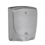Bradley 2923-287400, 2923-Series Aerix + Hand Dryer, SS