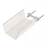 Ika Works 2953800, R 302 Stirring Shaft Protection for RW 47 D Stirrer