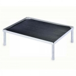 Ohaus 30400138, Stacking Tray, 11.75″ x 8.75″