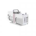 Welch 3081-02, CRVpro 8 Direct Drive Rotary Vane Vacuum Pump