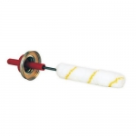 Oatey 31275, 12″ Gallon Can Roller Applicator, Fit Wide Mouth Size