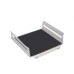 Ika Works 3148000, AS 1.30 Basic Holder for Universal Attachment