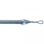 Morris 31828, Cable Pulling Grip with Flexible Eye