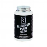 Anti-Seize Technology 32010, Aluminum Plate Anti-Seize Compound