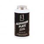 Anti-Seize Technology 32018, Aluminum Plate Anti-Seize Compound
