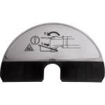 Fein 32174011000, Blade Cover for AFSC 18