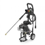 Gol Pumps Technology 3241108, MINI2000 High Pressure Washer, Spray Gun